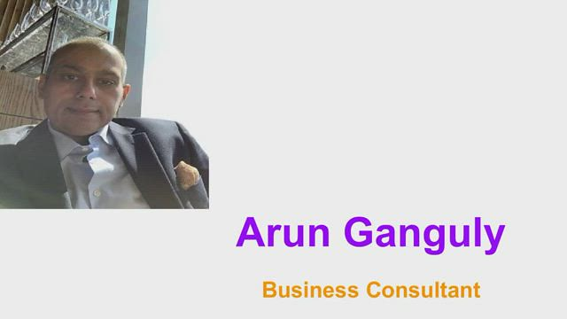 Benefits of Engaging a Leading Business Consultant