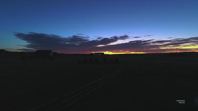 Return of Volcanic Sunrise Skies_TL