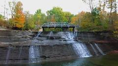 Paine Falls 1