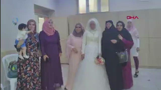 زواج تركي من سوريّة قاصر يثير جدلاً واسعاً في إسطنبول