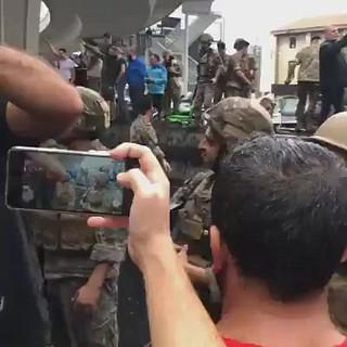 دمعة بألف كلمة.. قلب الجيش مع الثورة #لبنان_يثور https___t.co_O5BXt6mSbo.TWsaver.com