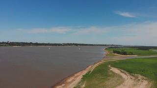 I.Mastiles-Canal Kayakista -  FULL HD