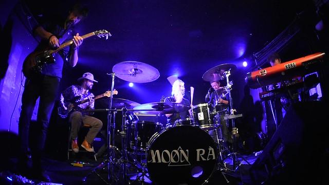 Moon Ra by Pirlouiiiit 15112019 - 0725