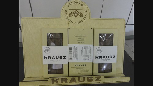 krausz_choc_producer