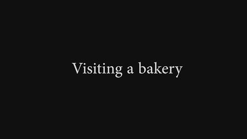 janosi_bakery