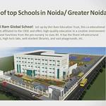 List of top Schools in Noida/ Greater Noida