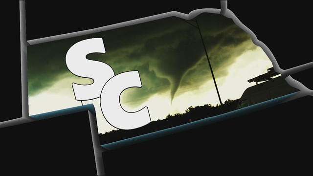 051016 - Forces of Nebraska Nature (HD Video)