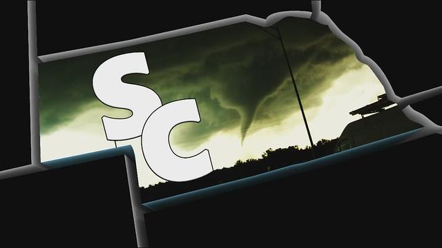 052916 - Chasing Nebraska Stormscapes (HD Video)