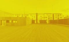 [GIF] Terraza Espacio Joven Zona Norte - Valladolid - Ariasgarrido arquitectos