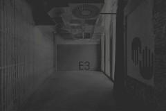 [GIF] SALA E3 Espacio Joven Zona Norte - Valladolid - Ariasgarrido arquitectos