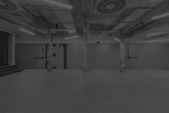 [GIF] SALA E1 Espacio Joven Zona Norte - Valladolid - Ariasgarrido arquitectos