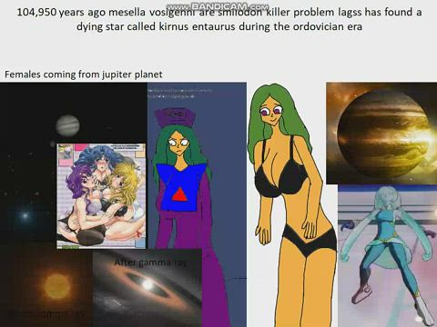 when lagss is found females in jupiter planet during the ordovician a star made the gamma ray collected the orthoceras nautiloids aqua centolm figure excellen browning ouka nagisa exoplanet orbiting a white dwarf 450 million years later last living ryune