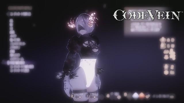 Code Vein 2019.12.09 - 04.55.23.01edit