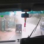 Trincomalee  Nilaveli Road