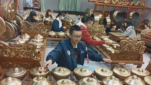 20191218彰化高中參訪