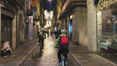 Girona Llum's de Nadal'19