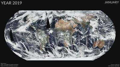Maa Yleistietoa Mittoja Asento Olosuhteet