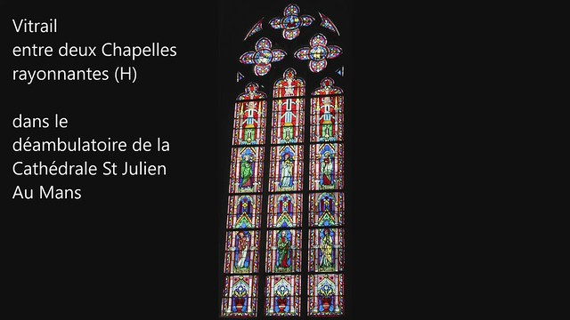 Le_Mans_Cathedrale Chapelle-rayonnante-H