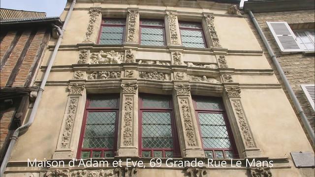 Le_Mans_Maison_ADAM_EVE-B