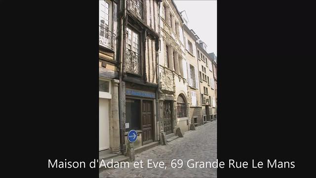 Le_Mans_Maison_ADAM_EVE-A
