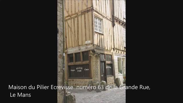 Le_Mans_Maison__Piler_Ecrevisse