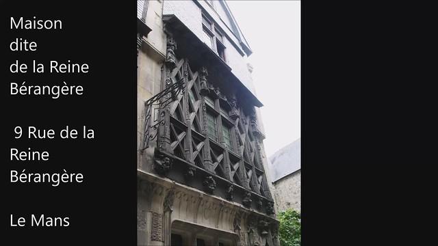 Le_Mans_Maison__Bérangère