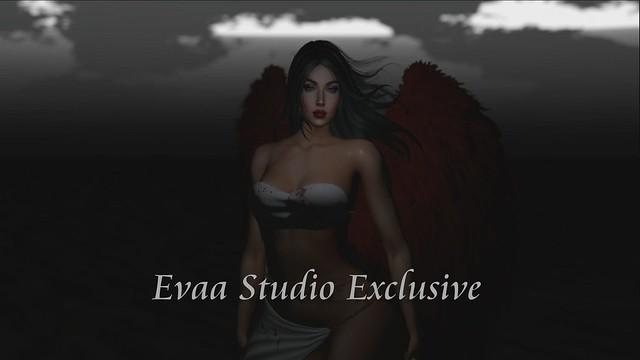 Evaa Studio Exclusive