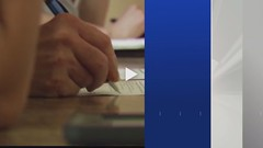 BCD Fair Tuition - Channel 10 News Story