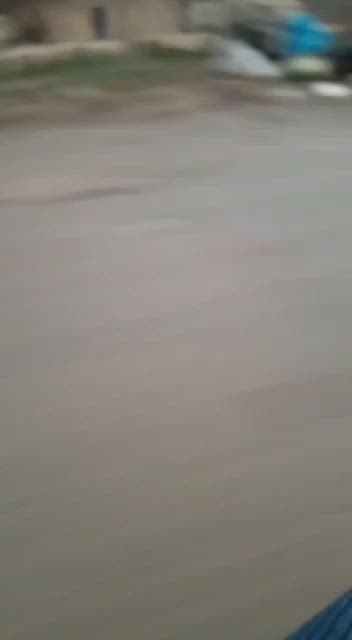 video5d6bd56a-155b-464a-a55c-04b1d82d2d43video