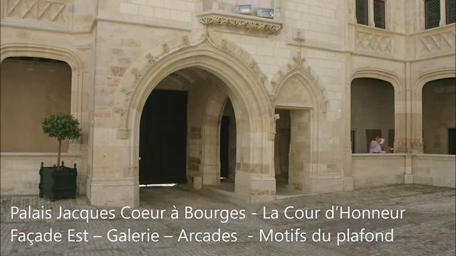 Bourges_Palais_JC_I