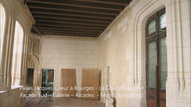Bourges_Palais_JC-J