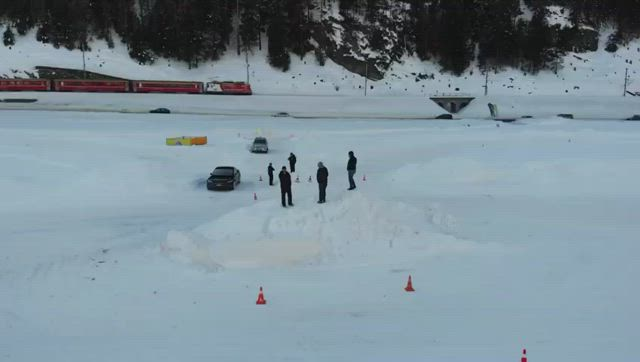 10.02.19 Zernez Winterfahrtraining