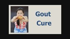 Gout Cure Don't Live with Pain, Use this Gout Diet Remedy