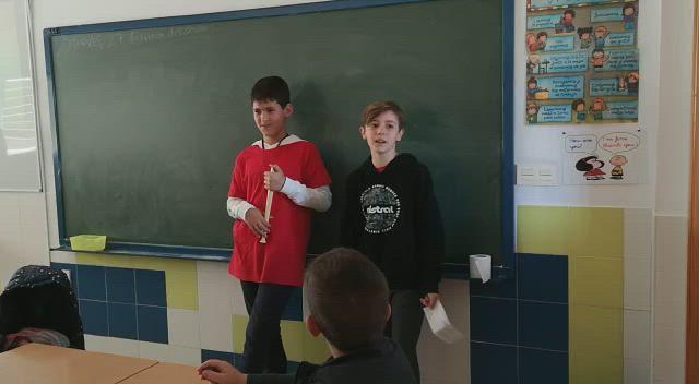 Himno Andalucía  2020