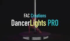FAC DancerLights