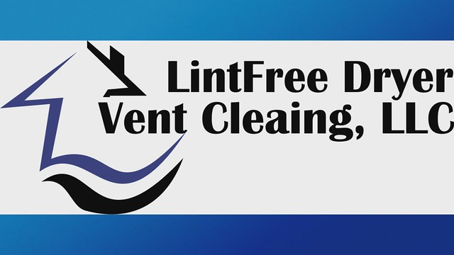 Residential Dryer Vent Cleaning Service Aurora CO