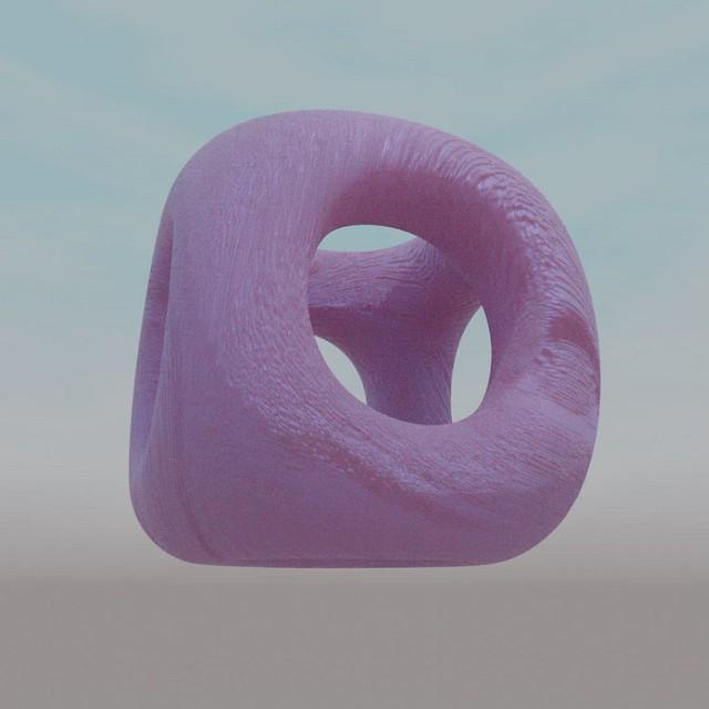 Cuboid Thing