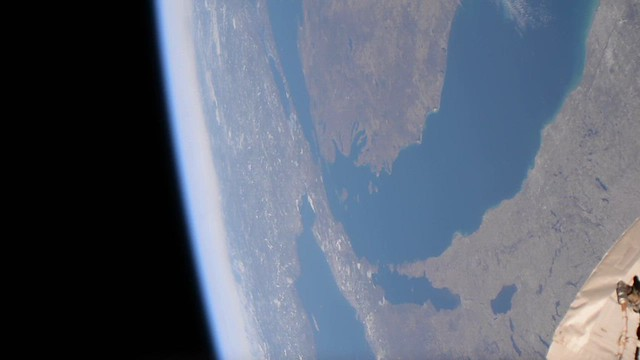 ISS_LIVE_NOW_VIDEO_20200405_144941