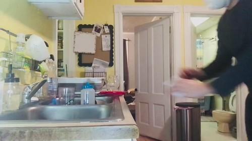 tuck saltus-video