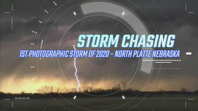 041920 - 1st Photographic Storm of 2020