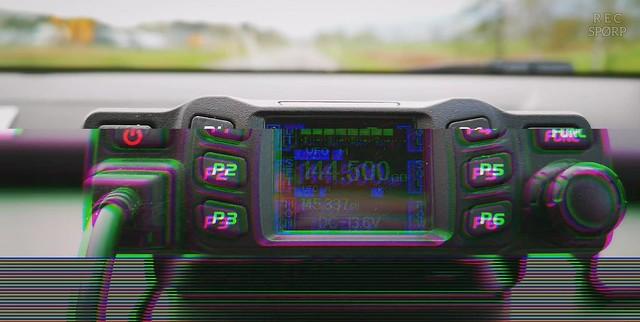 SSTV - 25 IV 2020