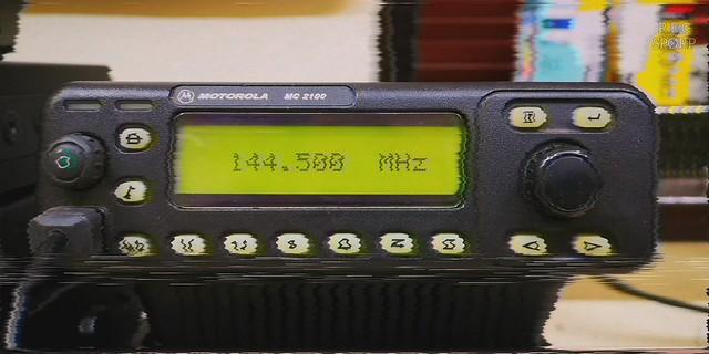 SSTV - KN09IO - 25 IV 2020