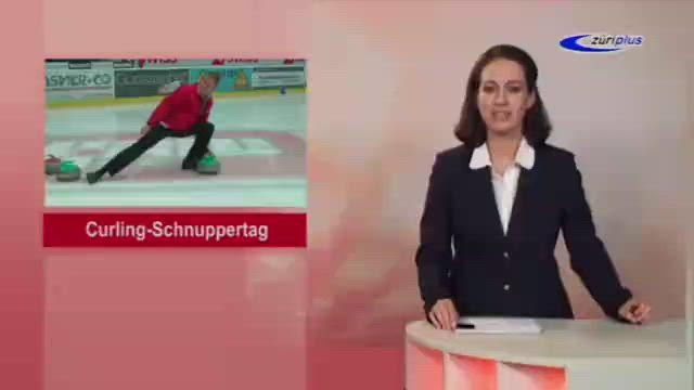 2014 TV-Beitrag