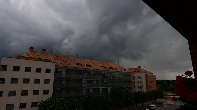 DAV_0773 Clouds