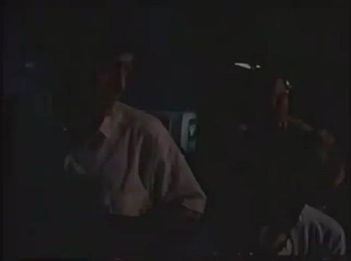 ビデオ-123