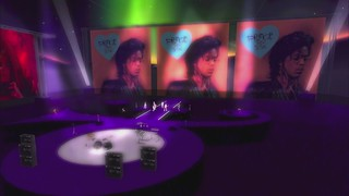 Prince - Sign of the Times - Event at Bathory