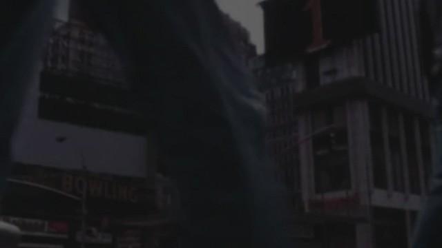 Pay Dirt (Lyric Music Video)