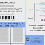 Genoma - Orlando Villatoro