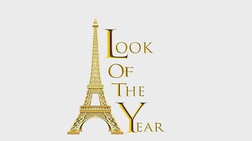 2020 LUXE Paris Look of the Year Finalists