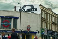 07July202 - Underground Equality